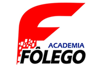 ACADEMIA FOLEGO