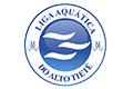 Liga Aquatica do Alto Tietê