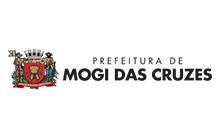 PREFEITURA DE MOGI